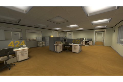 The Stanley Parable - Full Version Games Download ...