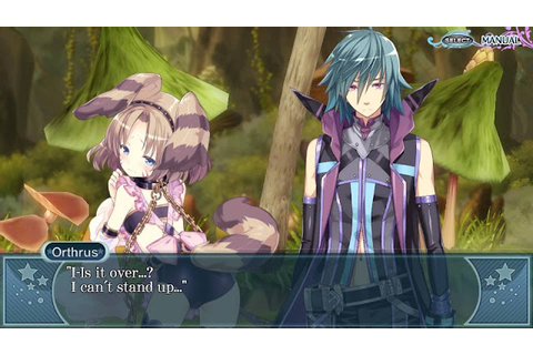 Play-Asia import review: Moe Chronicle (Sony PlayStation ...