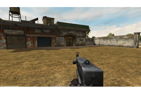 File:ProjectRealityMAT-49.jpg - Internet Movie Firearms ...