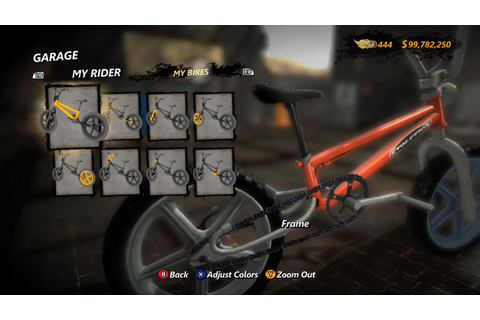 Trials Evolution PC Game Free Download - Ocean Of Games