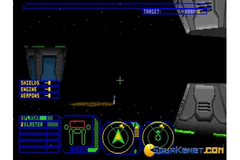Battledrome download PC