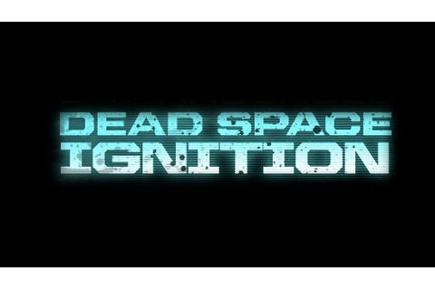Dead Space Ignition (Xbox 360) Review | GameDynamo