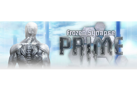 Frozen Synapse Prime - GamersGate - Buy and download games ...