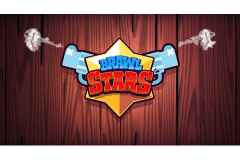 Supercell Announces New Mobile Shooter Game 'Brawl Stars ...