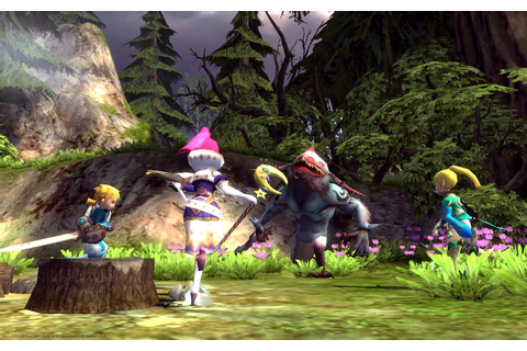 Dragon Nest Review - GameZone