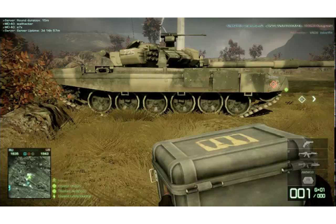 BEST TANK GAMES 2014 !!! Online Multiplayer Tank ...