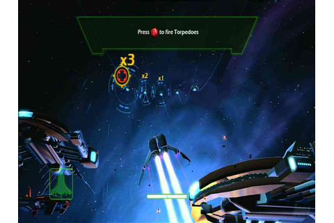 Aces Of The Galaxy Game Download Free For PC Full Version ...