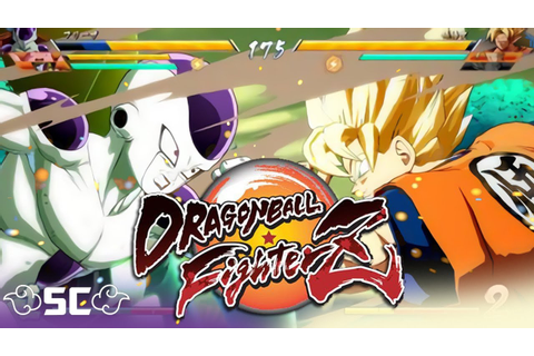 "News/Update - NEW DRAGON BALL Z GAME! ""DRAGON BALL ..."