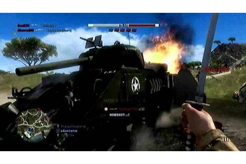 Battlefield 1943 Download Free Full Game | Speed-New