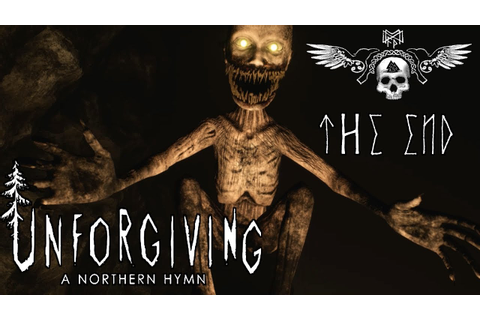 3 Unforgiving-A Northern Hymn FINAL Конец (scandinavian ...