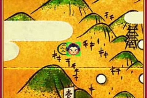 Sakura Samurai: Art of the Sword (3DS eShop) News, Reviews ...