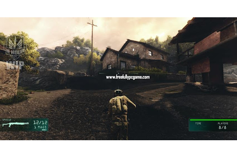 H-Hour Worlds Elite Pc Game Download Full Version ...