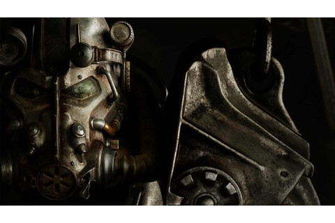 Fallout 4 Virtual Reality Game Might Be in the Works - Vgamerz