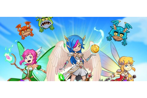 Everwing Tips, Cheats, Tricks & Hints to Crush Your ...