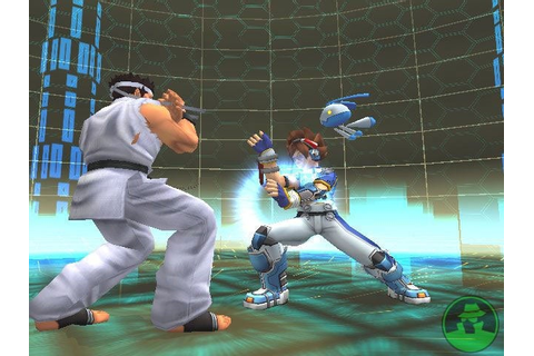 Virtua Quest Screenshots, Pictures, Wallpapers ...