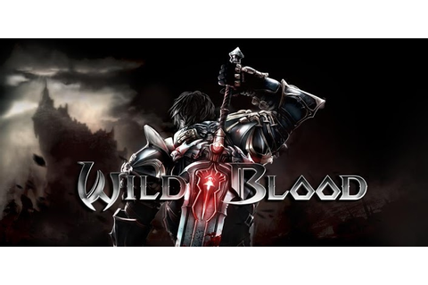 Wild Blood » Android Games 365 - Free Android Games Download