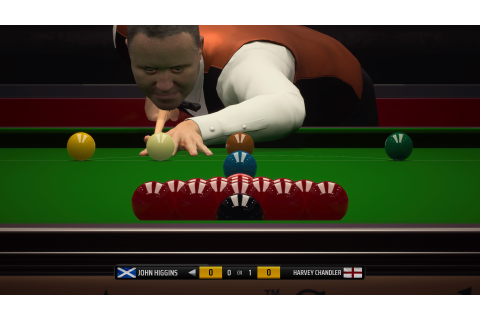 Snooker 19 - PS4 Review - PlayStation Country