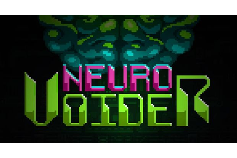 NeuroVoider Free Download (Beta 24) PC Games | ZonaSoft