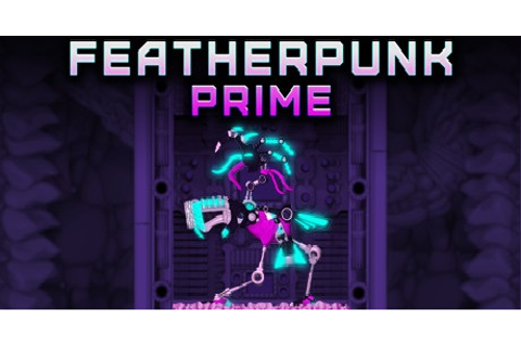 Featherpunk Prime Download for PC free Torrent!
