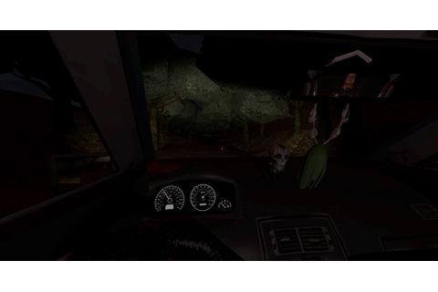 Nightfall Escape Free Full Game Download - Free PC Games Den