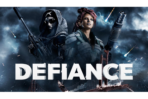 Defiance DLC Enter The Castithan - Duuro Magazine