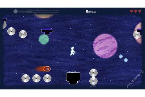 They Bleed Pixels - Download Free Full Games | Arcade ...