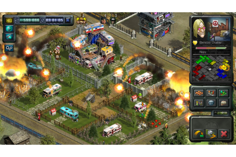 Constructor Plus on Steam