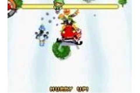 Play Gba games online | page 23