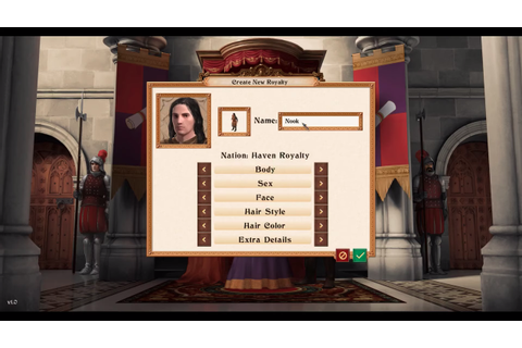 Queens Wish The Conqueror v1.0 Download torrent