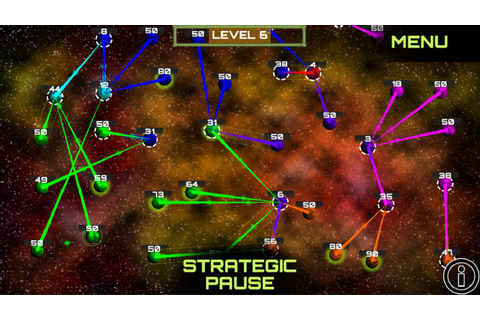 Amazon.com: Galactic Empire: Appstore for Android