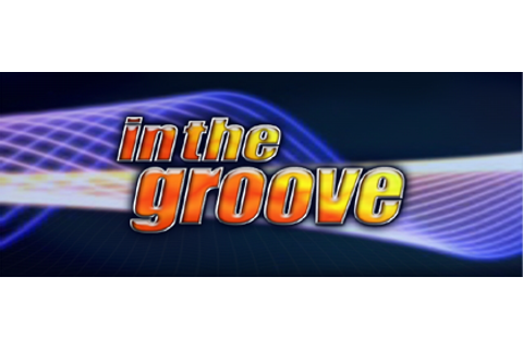 Darcond: Canciones De In The Groove 3