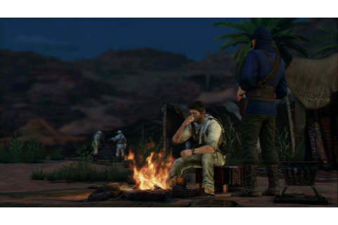 uncharted-3-l-illusion-de-drake-playstation-3-ps3-1319473307-787 ...