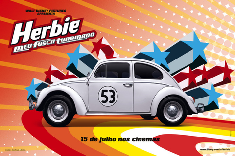 Related Keywords & Suggestions for Disney Herbie