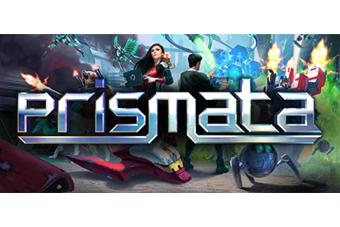 Prismata on Steam