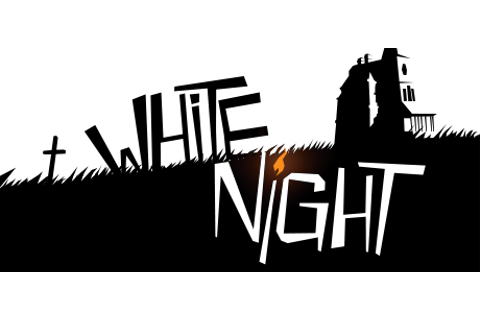White Night on Steam