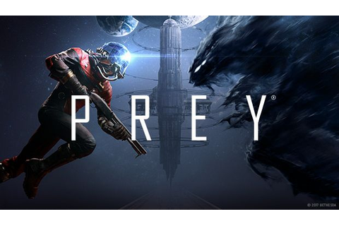 Prey Free Download « IGGGAMES