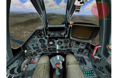 Lock On Modern Air Combat Download Free Full Game | Speed-New