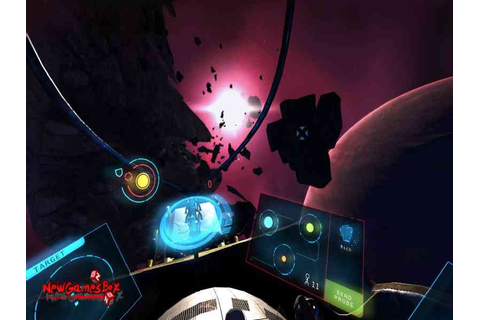 Space Rift Episode 1 Game Download Free For PC Full ...