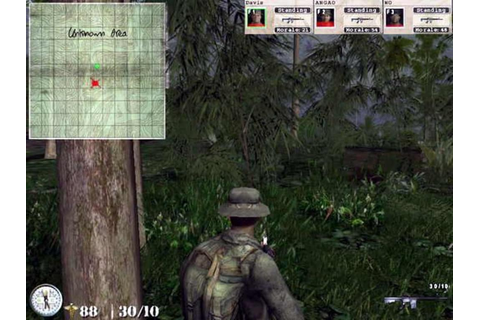 Elite Warriors: Vietnam - Download