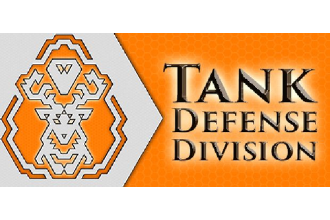 Tank Defense Division Free Download « IGGGAMES