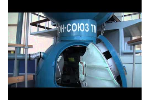 [Full-Download] Orbiter-simulator-soyuz-mission-to-the ...