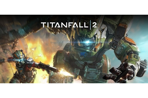 Titanfall 2 Download full version activated PC game
