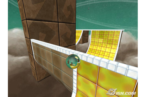 Marble Blast Ultra Screenshots, Pictures, Wallpapers ...