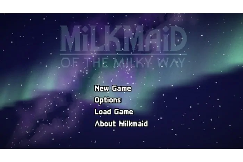 Milkmaid of the Milky Way APK + OBB v1.3.1 Full Android ...
