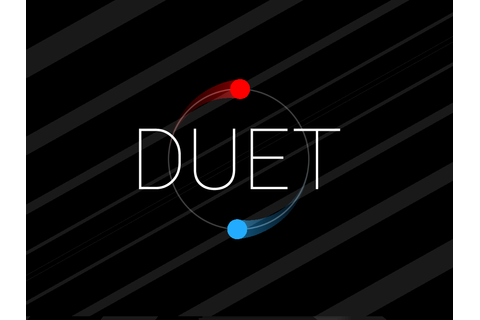 Duet - Android Apps on Google Play