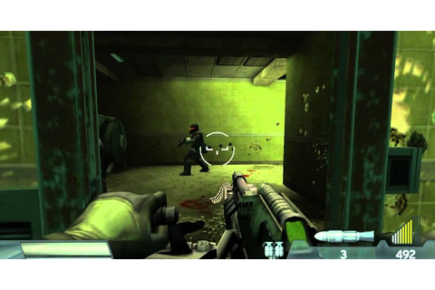 Download Game Killzone PS2 Full Version Iso For PC ...