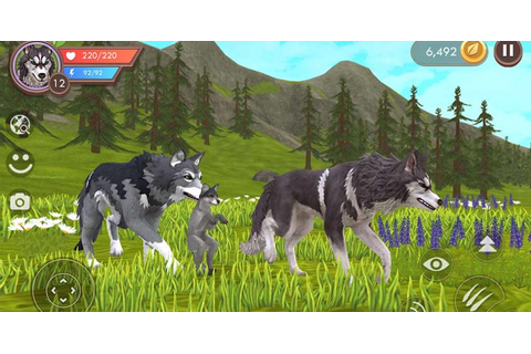 10 best animal games for Android! - Android Authority