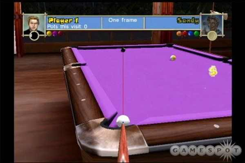 Pool Paradise Download Free Full Game | Speed-New