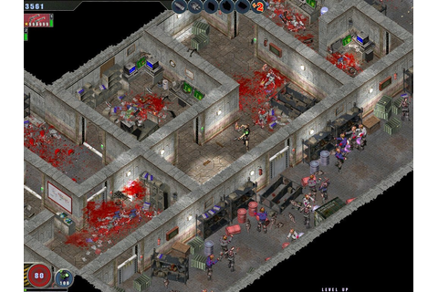 Zombie Shooter PC Game Free Download | Download PC Games ...