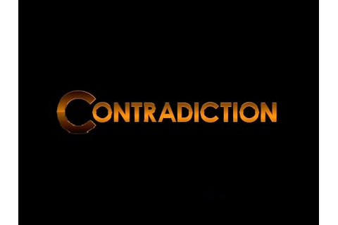 Steam Community :: Contradiction - the all-video murder ...